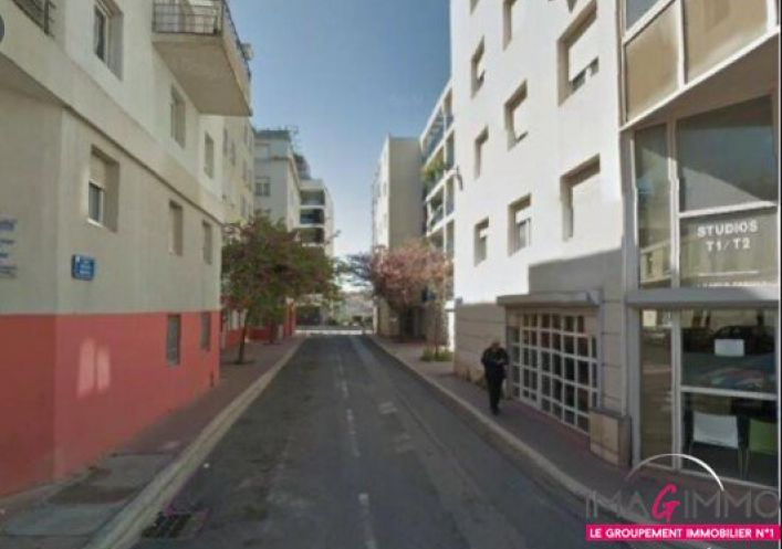 A vendre Appartement Montpellier | R�f 34585327 - Gestimmo