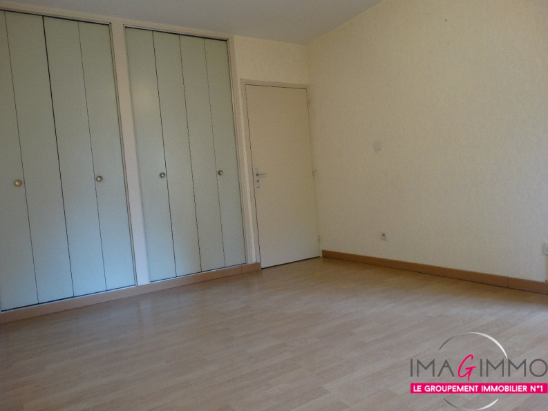 For sale  Montpellier | Réf 34585339 - Cabinet pecoul immobilier