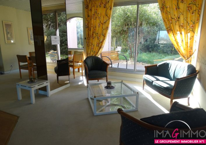 A vendre R�sidence seniors Montpellier | R�f 34585339 - Gestimmo