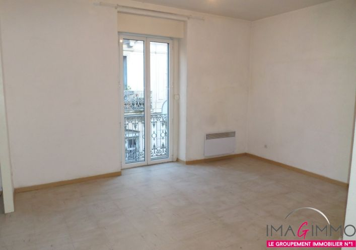 A louer Appartement Montpellier | R�f 34585346 - Cabinet pecoul immobilier