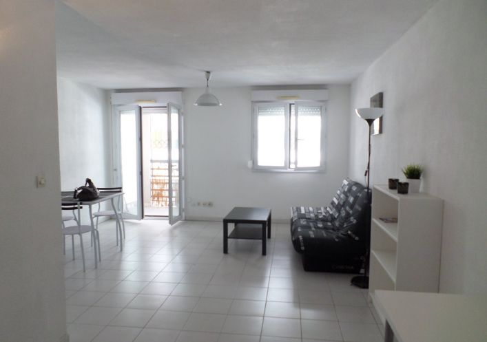 For rent Montpellier 3458534 Cabinet pecoul immobilier