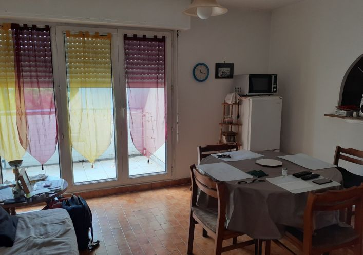For sale Appartement Montpellier | R�f 34585366 - Cabinet pecoul immobilier