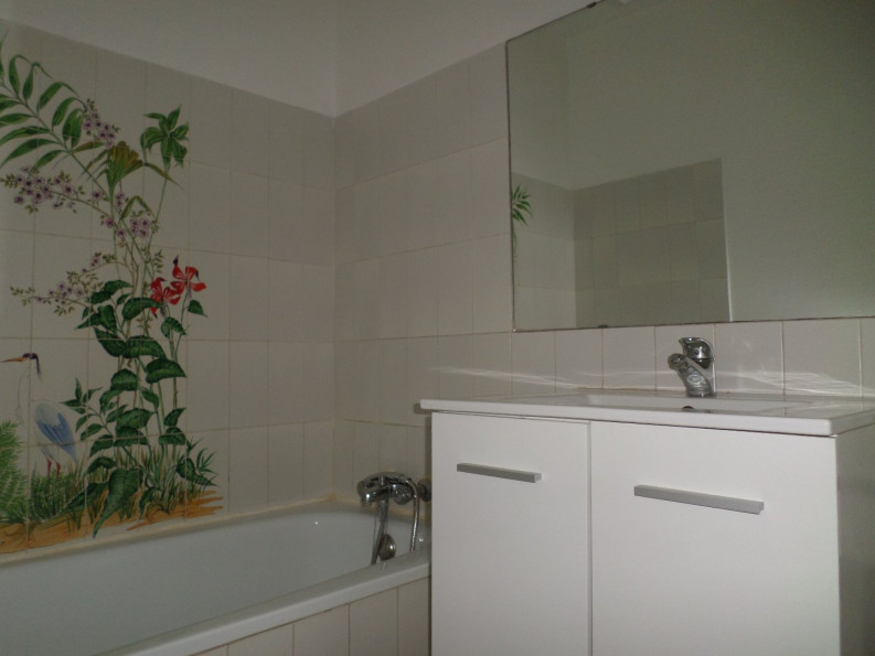 A louer Montpellier 3458536 Cabinet pecoul immobilier