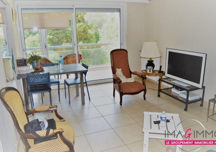 A vendre Appartement Montpellier | Réf 34585381 - Abri immobilier