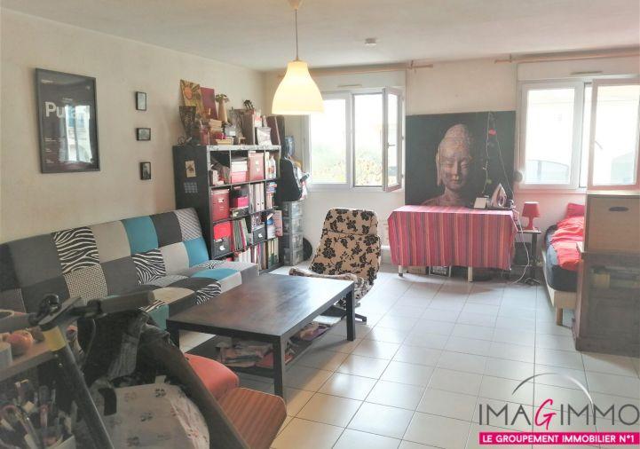 For sale Appartement Montpellier | Réf 34585421 - Abri immobilier