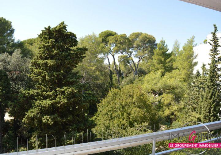 A vendre Appartement Montpellier | Réf 34585423 - Abri immobilier