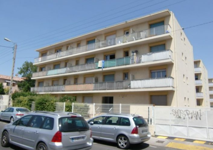 A vendre Montpellier 3458542 Groupe gesim
