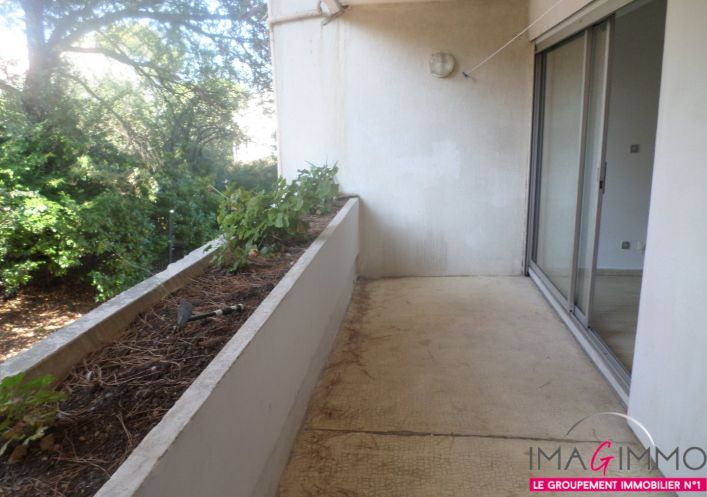 For rent Appartement Montpellier | R�f 34585433 - Cabinet pecoul immobilier