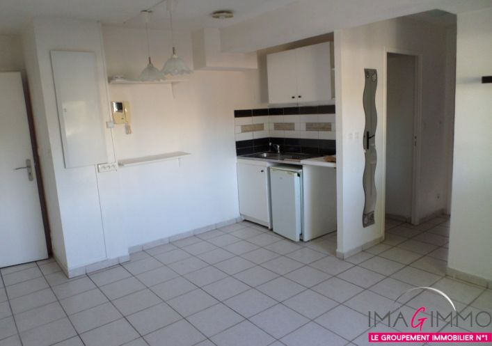 For rent Appartement Montpellier | R�f 34585443 - Cabinet pecoul immobilier