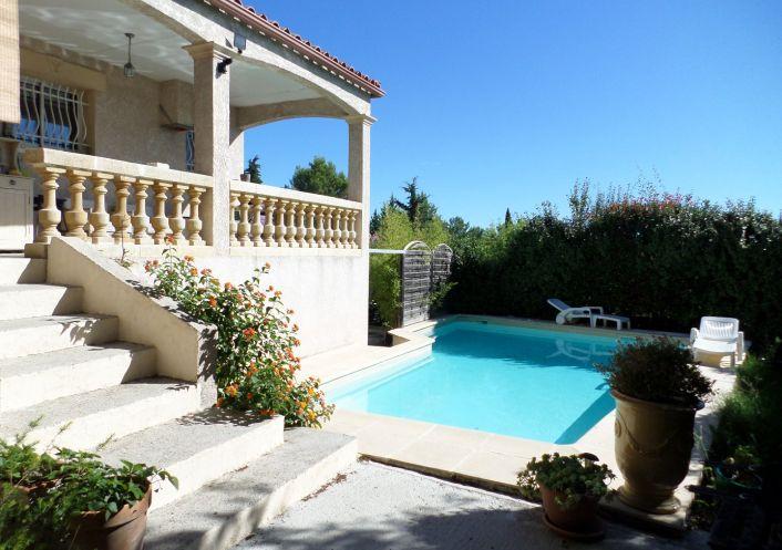 A vendre Saint Gely Du Fesc 3458544 Groupe gesim