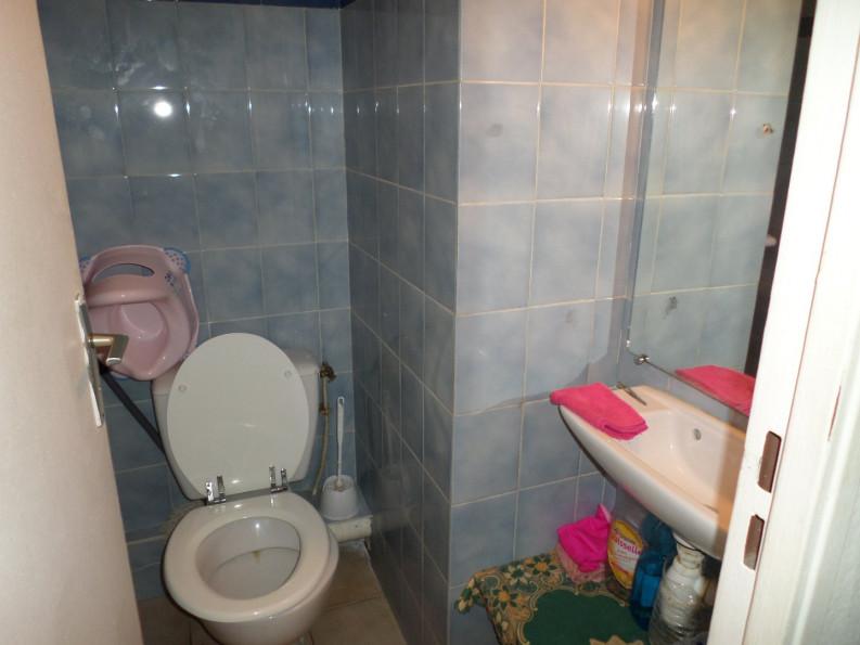 A vendre Montpellier 3458545 Cabinet pecoul immobilier