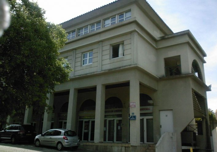A vendre Montpellier 3458545 Gestimmo