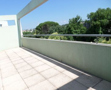 A vendre Montpellier  3458547 Cabinet pecoul immobilier