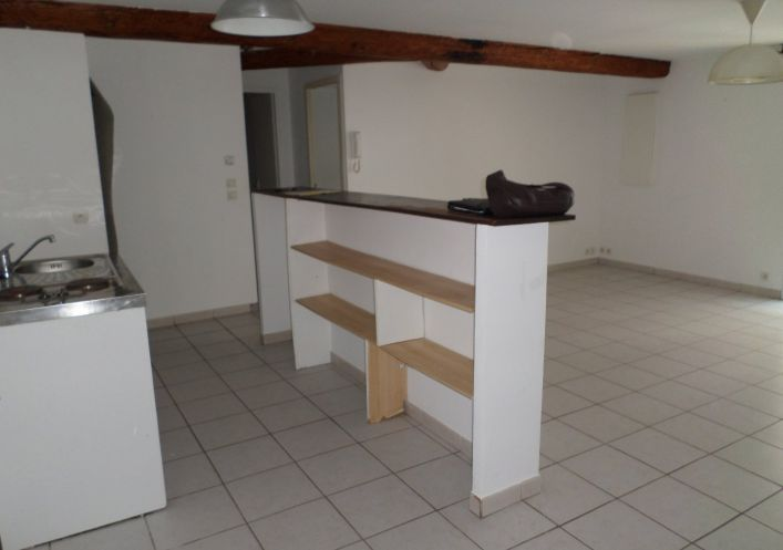 A louer Montpellier 3458550 Cabinet pecoul immobilier
