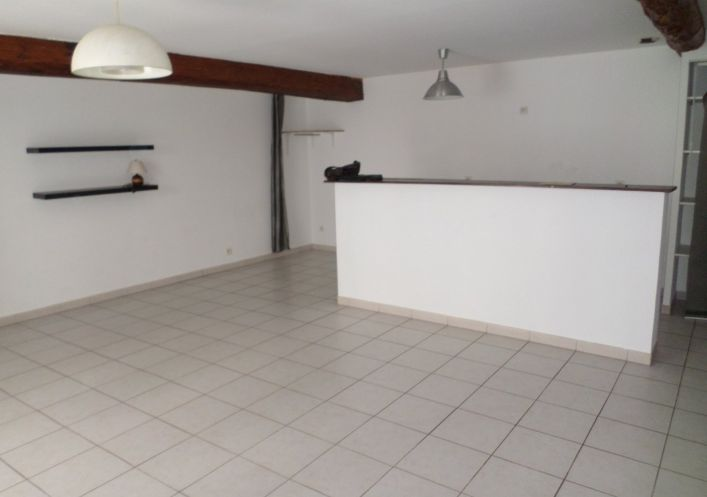 For rent Montpellier 3458550 Cabinet pecoul immobilier