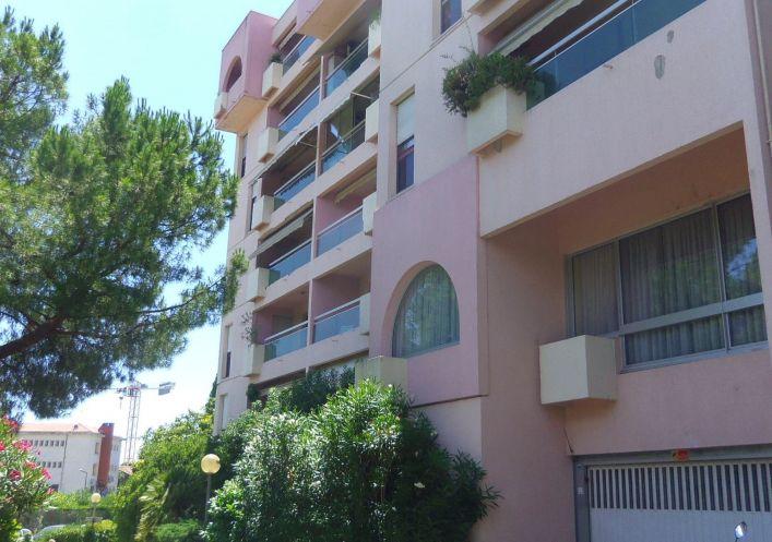 A vendre Montpellier 3458552 Cabinet pecoul immobilier