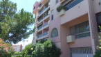 For sale Montpellier 3458552 Cabinet pecoul immobilier