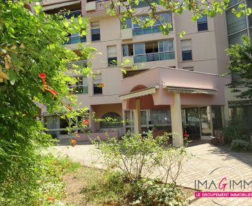 For sale Montpellier  3458556 Cabinet pecoul immobilier