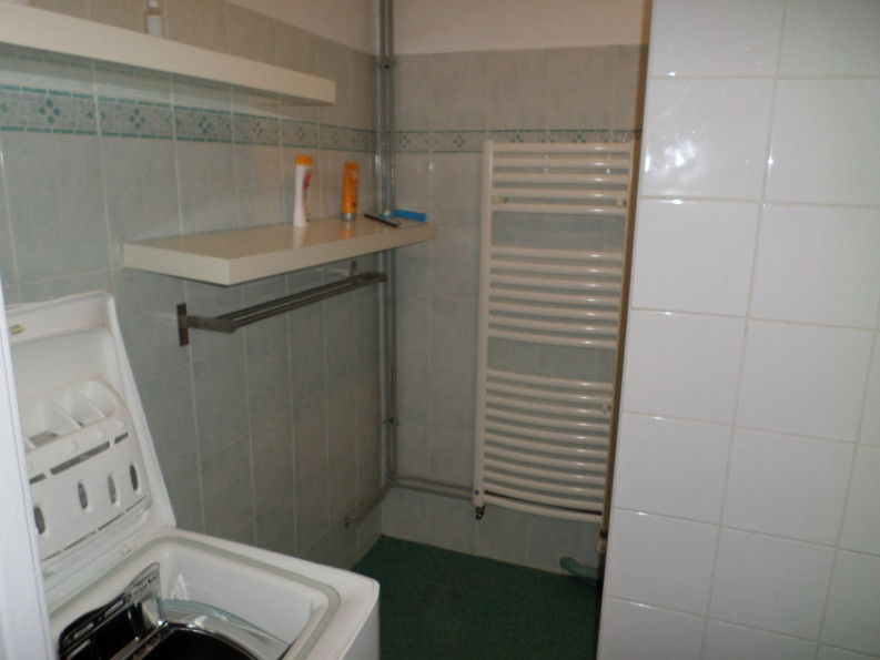 A vendre Montpellier 3458558 Cabinet pecoul immobilier