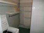 A vendre Montpellier 3458558 Cabinet pecoul immobilier