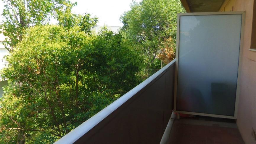 A vendre Montpellier 3458561 Cabinet pecoul immobilier