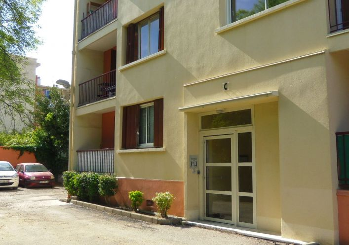A vendre Montpellier 3458562 Cabinet pecoul immobilier