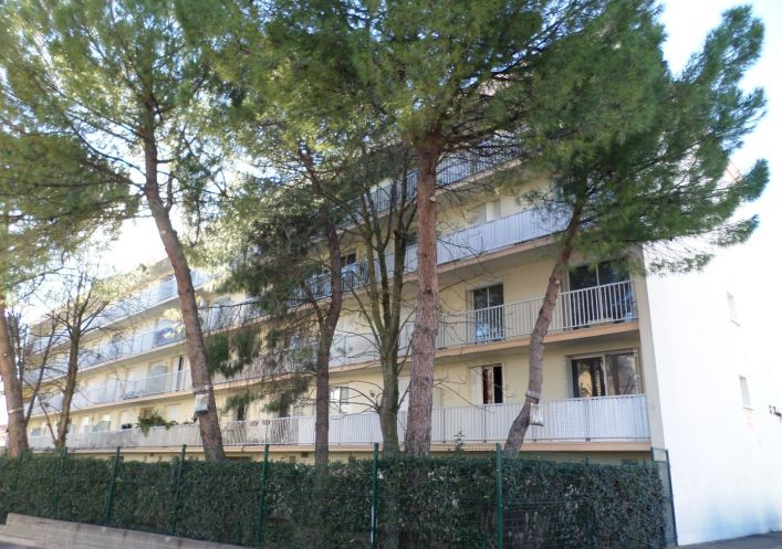 A louer Montpellier 3458567 Cabinet pecoul immobilier