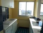A vendre Carnon Plage 3458569 Cabinet pecoul immobilier
