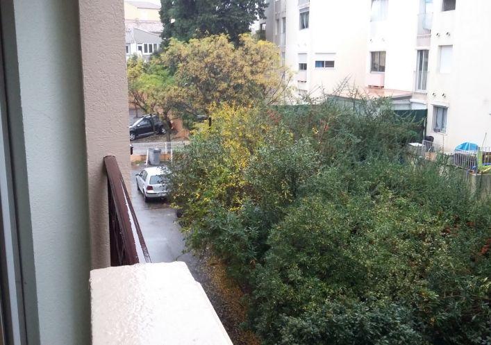 A vendre Montpellier 345856 Cabinet pecoul immobilier
