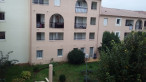 A vendre Montpellier 345856 Cabinet pecoul immobilier