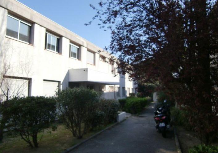 A vendre Montpellier 3458570 Groupe gesim