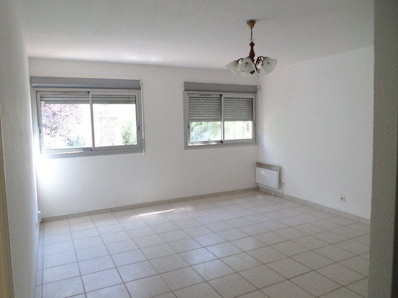 A vendre Montpellier 3458570 Cabinet pecoul immobilier