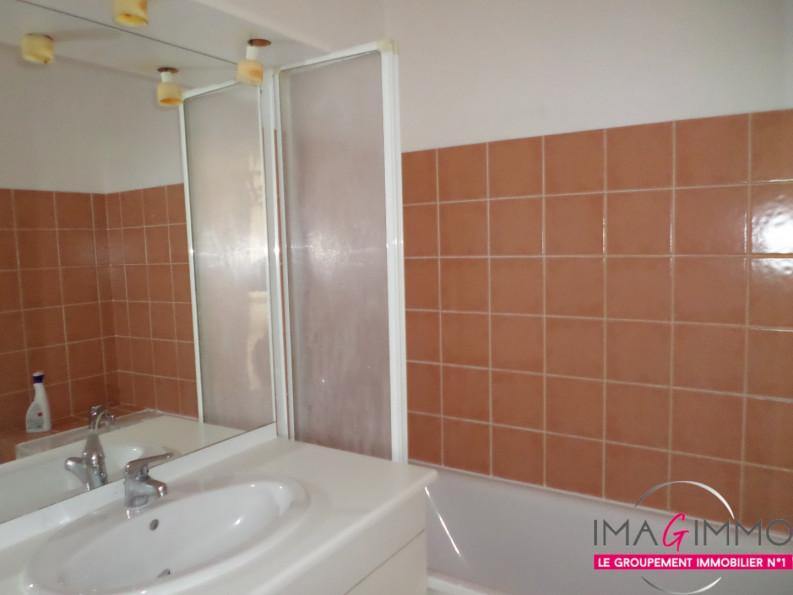 A vendre Montpellier 3458570 Cabinet pecoul immobilier