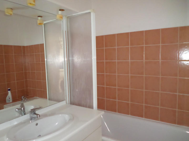 For sale Montpellier 3458570 Cabinet pecoul immobilier
