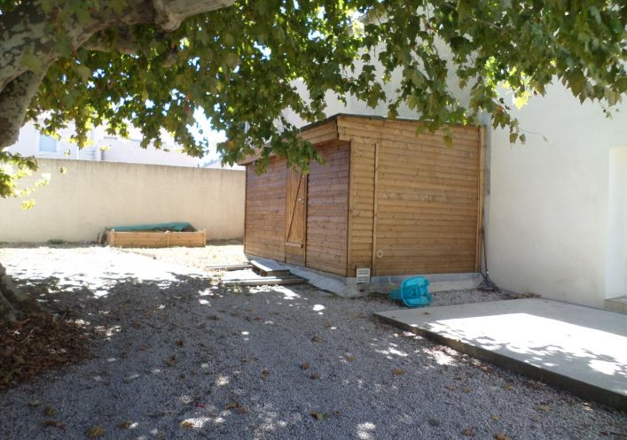 A louer Montpellier 3458571 Cabinet pecoul immobilier