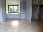 A vendre Montpellier 3458581 Cabinet pecoul immobilier