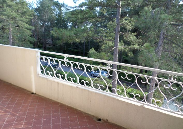 For rent Montpellier 3458591 Cabinet pecoul immobilier