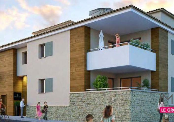A vendre Vendargues 3458594 Cabinet pecoul immobilier