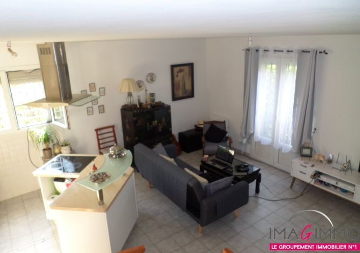 For rent Montpellier 3458597 Cabinet pecoul immobilier