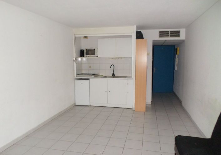 A louer Montpellier 3458599 Cabinet pecoul immobilier
