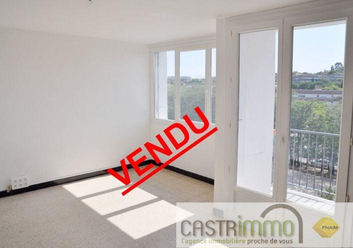 A vendre Montpellier 3431729503 Castrimmo