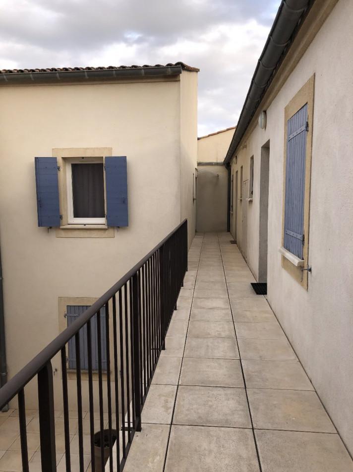 A vendre Saint Laurent D'aigouze 3431747789 Castrimmo