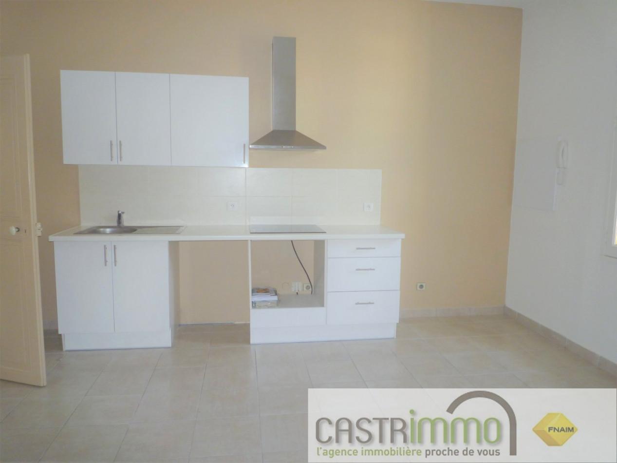 A louer Castries 34586110 Castrimmo