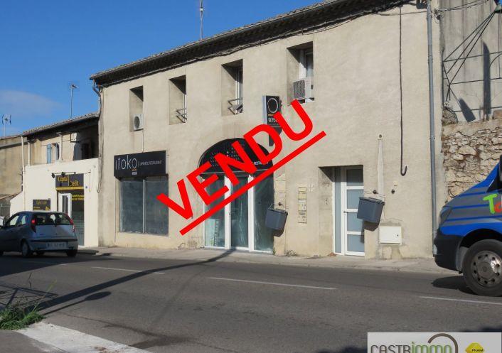 A vendre Castries 34586113 Castrimmo