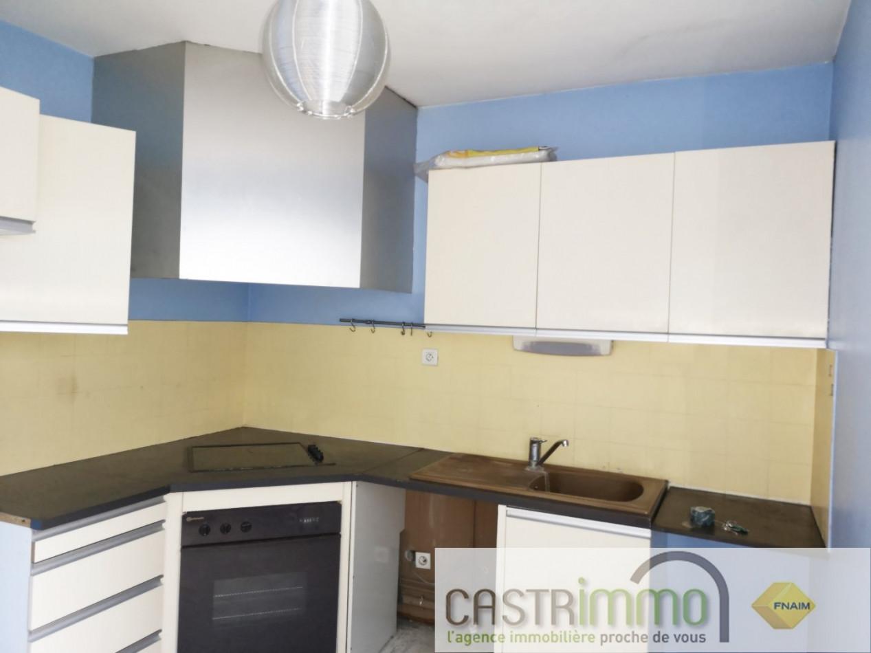 A vendre Montpellier 34586123 Castrimmo