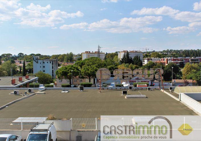 A vendre Castelnau Le Lez 34586125 Castrimmo