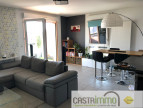 A vendre Montpellier 34586143 Castrimmo