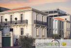 A vendre Montpellier 34586177 Castrimmo