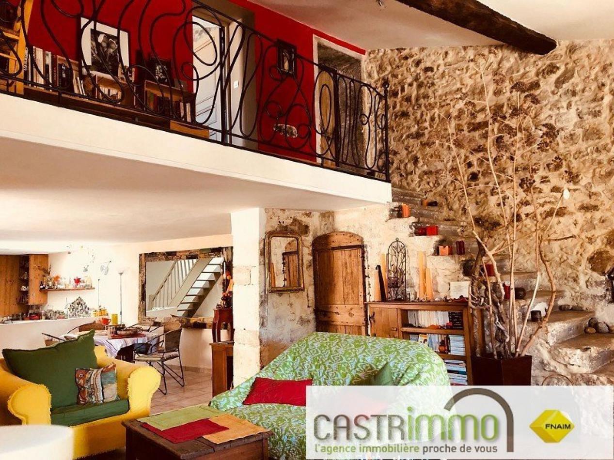 A vendre Guzargues 3458617 Castrimmo