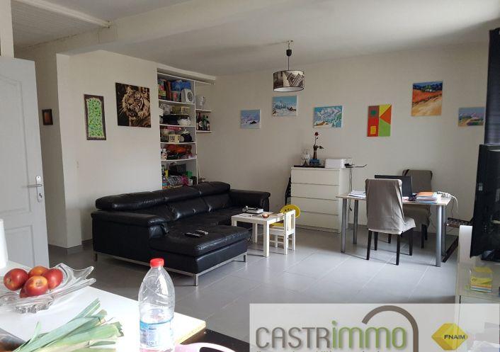 A louer Castries 34586180 Castrimmo